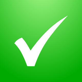 Kegel Trainer - Pelvic floor exercises for men and women on the App Store on iTunes