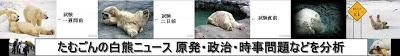 大津いじめ加害者写真 木村母親が被害者批判のビラ撒き | たむごん