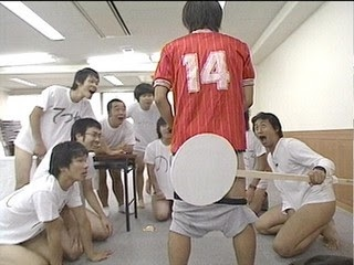 Amazon.co.jp: 探偵!ナイトスクープDVD Vol.13 ...