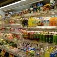 スーパーは一番近いとこに行きますか?それとも遠くても安いスーパー行きますか?