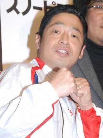 団長 (安田大サーカス)の画像 p1_16