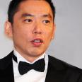 太田光が森喜朗元首相を批判する世間に疑問「赤字覚悟じゃなかったの?」