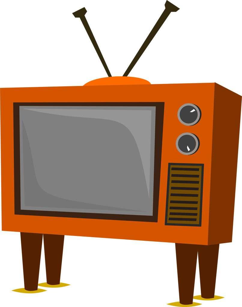 最近テレビがつまらないと思う方