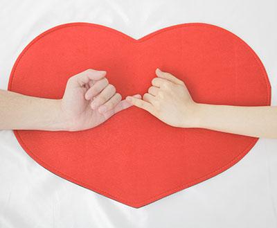 結婚するとき、夫婦の約束・ルールは必要!? 円満家庭の秘訣とは?|もこすくーあなたの健康をサポート