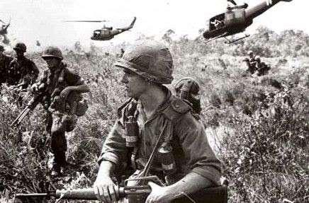 戦争について語りましょう!