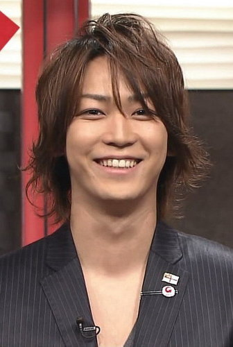亀梨和也が土下座…KAT-TUNファンミーティングで迷惑なファンに怒り