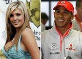 F1ドライバーの名声の最初の犠牲者はガールフレンド : F1通信