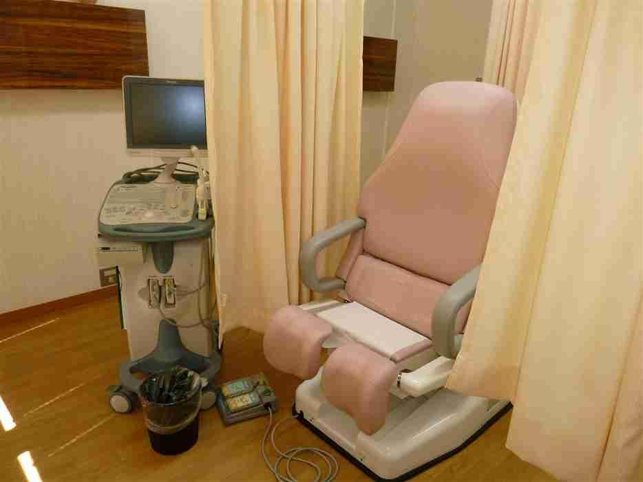 婦人科検診の受診率、どうしたら上がると思いますか?