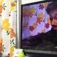 【ニトリ】立て籠もり犯人の部屋の花柄カーテンと一緒の視聴者が続出で困惑 #デスノート - NAVER まとめ