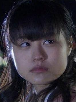 有村架純の姉、グラドル新井ゆうこが売名行為を否定