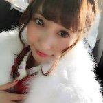 佐野ひなこ (@hinako_sano) • Instagram photos and videos