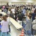 プレミアム商品券の販売巡り混乱…1人で600万円分購入する人も「不公平だ」と苦情が殺到