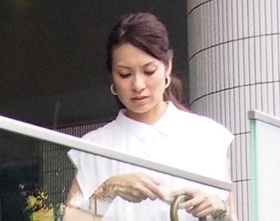 千野志麻の画像 p1_6