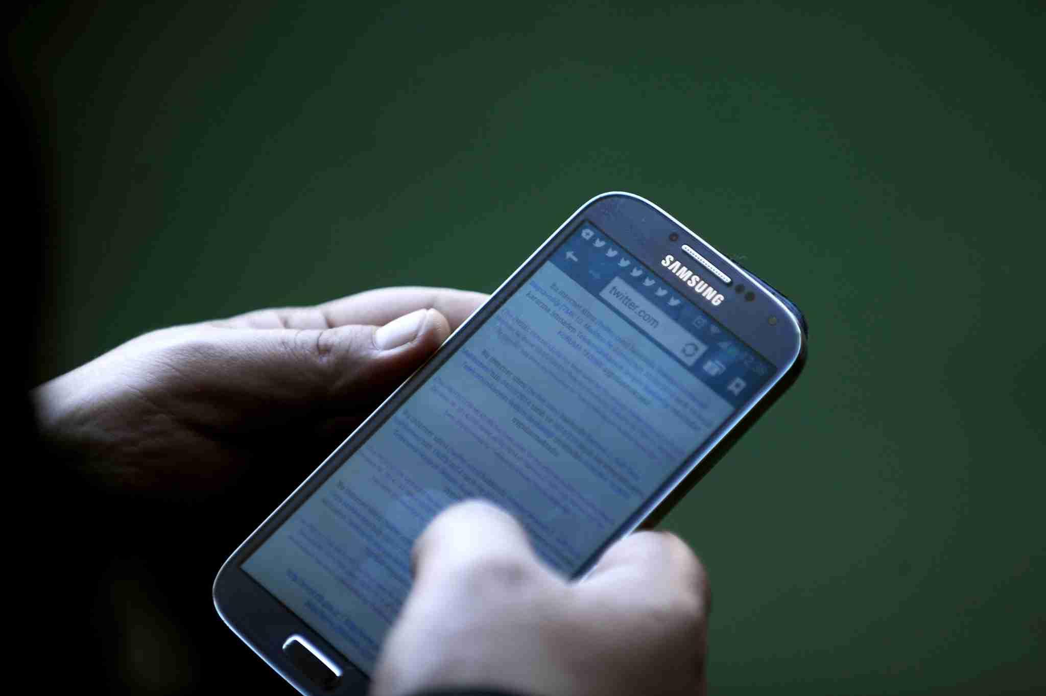 テレ朝支局長、同業者150人登録のLINEに下半身画像を投稿 (AFP=時事) - Yahoo!ニュース