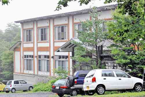 大阪の中1遺棄事件 容疑者が福島で起こしたトラブルとは - ライブドアニュース