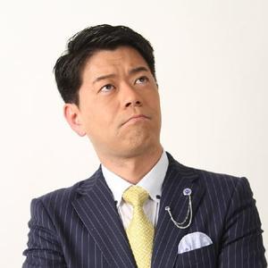"""長谷川豊アナ、顔出し俳優の""""声優挑戦""""を批判…「声だけの演技があまりにもできていない」「なぜプロの声優を使わない?」"""