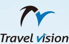 ミュゼトラベル・沖縄ツーリストの計画白紙に、ミュゼ側が中止の意向 | 旅行業界 最新情報 トラベルビジョン