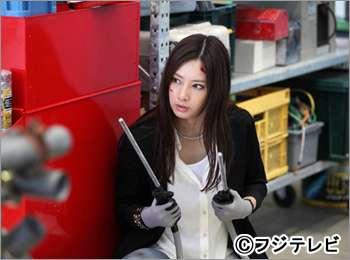 【実況・感想】探偵の探偵【最終章突入!反撃の幕開け】#08