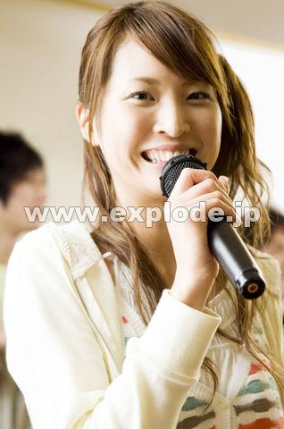 【18〜26歳】の方が歌うカラオケの曲は何?