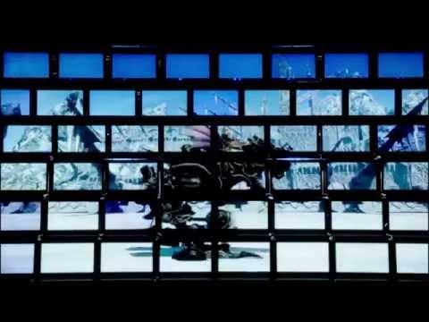 "FINAL FANTASY XIV ""Eorzea Symphony"" - YouTube"