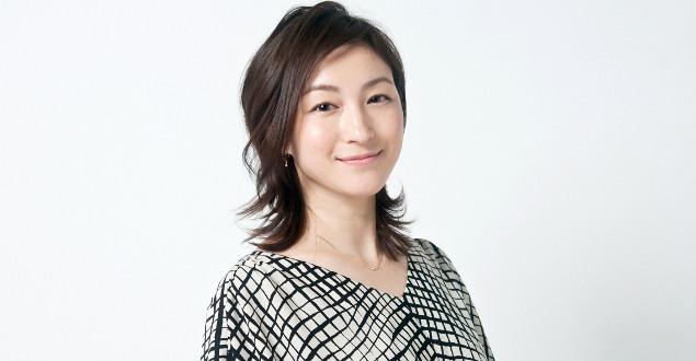 広末涼子が第3子女児出産を発表「透きとおるような新しい命」