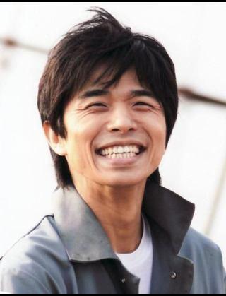 V6井ノ原快彦、ジャニー社長から二重整形を勧められた過去「整形しちゃえば?」