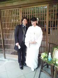 鈴木砂羽が吉川純広と離婚 4月から別居も…吉川の不倫報道は否定