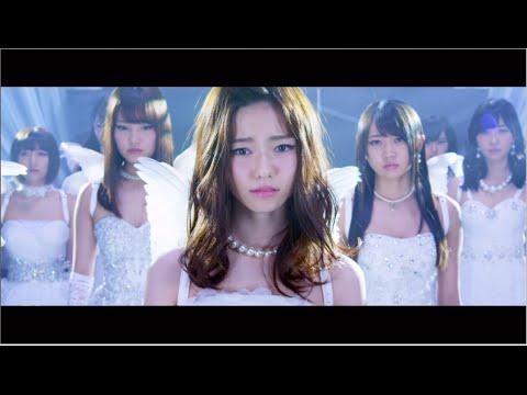 AKB48の人気メンバー島崎遥香が激白!高校時代の㊙︎エピソードとは?! : 動画ライフ