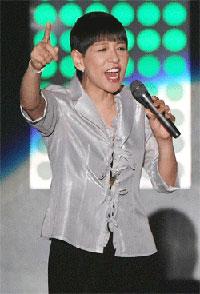 和田アキ子の横暴にBUMP OF CHICKENファン大激怒!「アッコ、ひでーな」の声