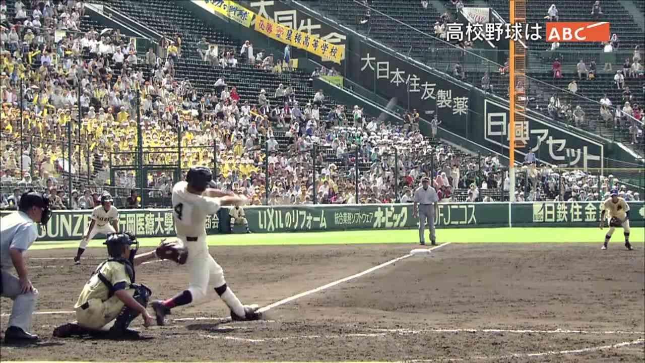 2015年度春季高校野球大会特集 | 大阪 大会結果 | 高 …