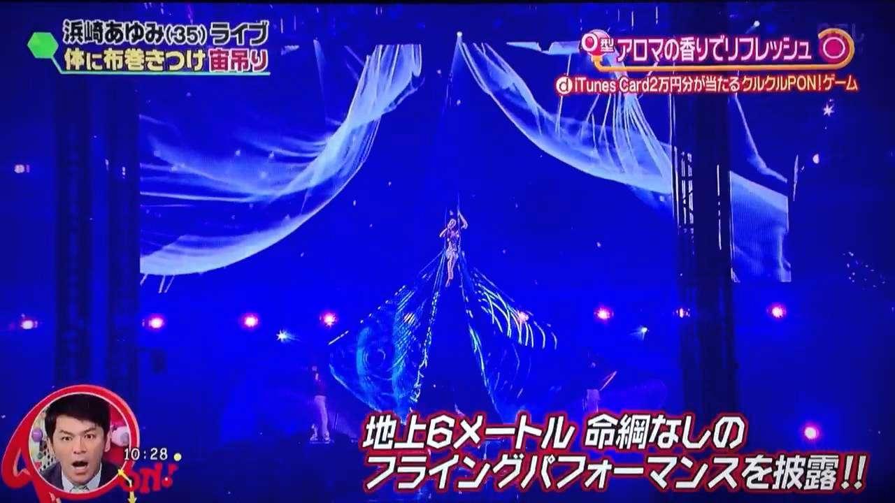 2014 LIVE News (昼 PON) - YouTube