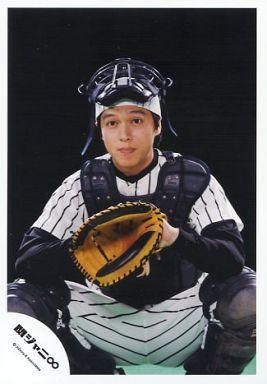 イケメン×スポーツの画像貼るトピ