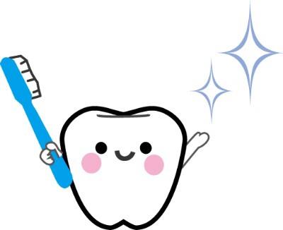 歯医者さんの選び方