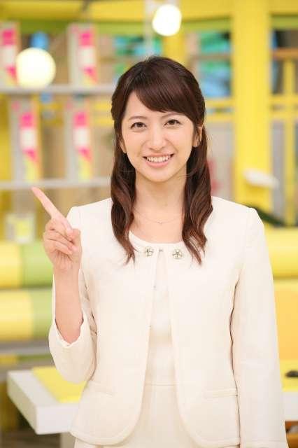 笹崎里菜の画像 p1_24