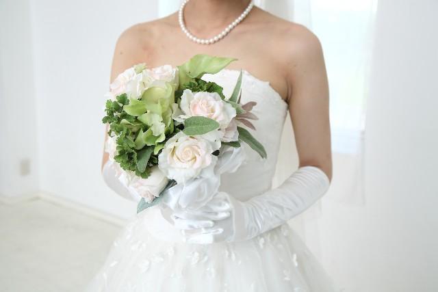 20代女性の約7割が「結婚願望あり」も・・・ 男性の半数が「願望なし」と冷ややか - エキサイトニュース