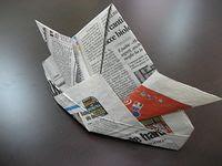 【一般紙】新聞あるある