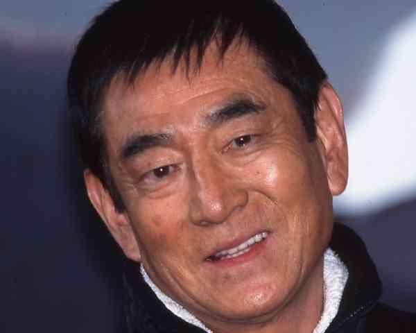 高倉健さん死の半年前に養女になった女性、約40億円相続|週刊女性PRIME [シュージョプライム] | YOUのココロ刺激する
