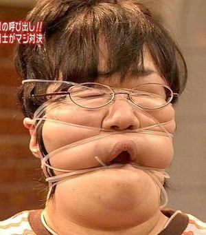 浜崎あゆみチェーンに吊られa−nation大トリ