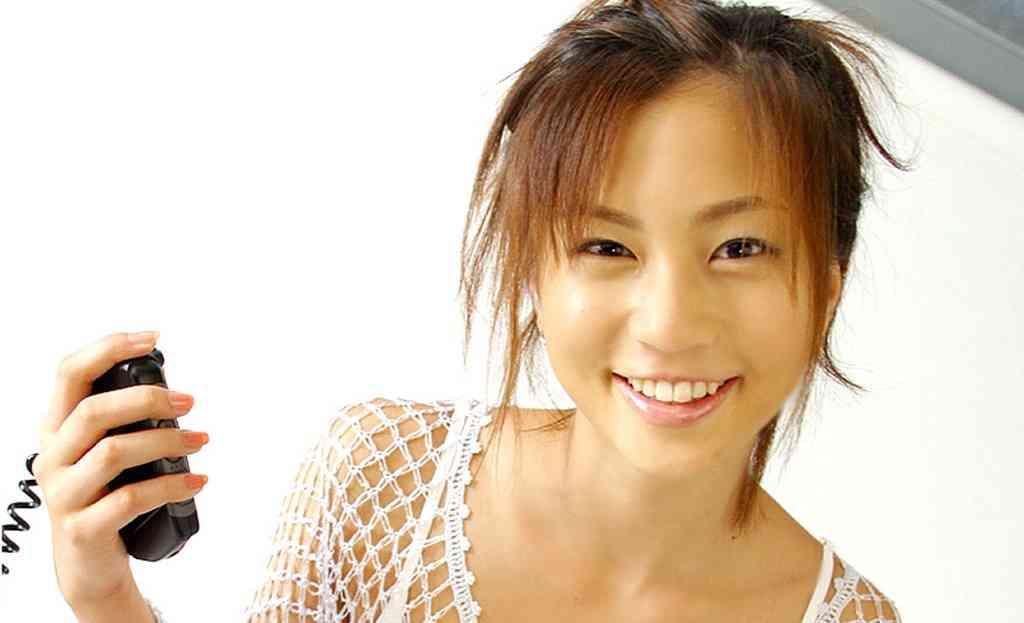 安田美沙子の画像 p1_33