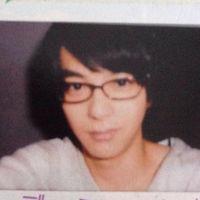 【3/7更新】SexyZone佐藤勝利くんの自撮りが下手すぎるまとめ - NAVER まとめ