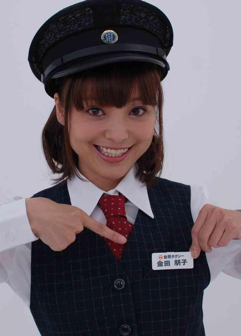 金田朋子の画像 p1_37