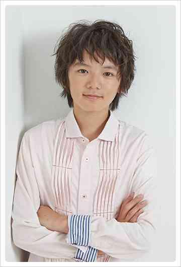 濱田龍臣が三船美佳にイラつく、5年前の一件に「当時は本当に嫌気」