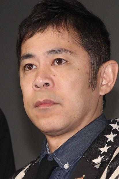 岡村隆史の画像 p1_24