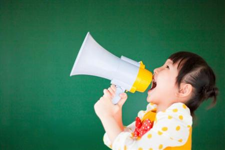 子供の声は騒音規制対象か 子供の成長と住民の権利、どうバランスをとる?