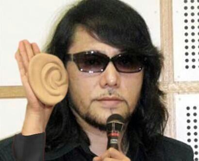 浜崎あゆみ、夫からの「もっと太れ!」指令で迫られる「引退」「離婚」の2択