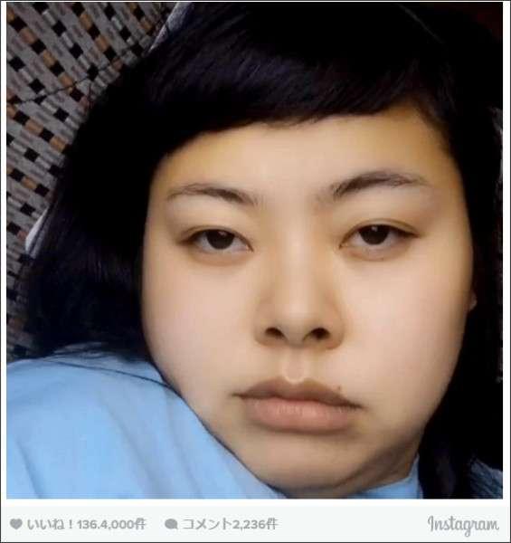 渡辺直美の画像 p1_34