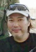 邦人拘束 湯川遥菜さんとは - 国際ニュース : nikkansports.com