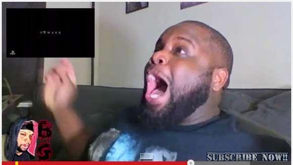 【音量注意動画】ファイナルファンタジー7のリメイク発表に狂喜乱舞する海外ゲーマーたち 「オーマイガーッ!」の大連呼 | ロケットニュース24