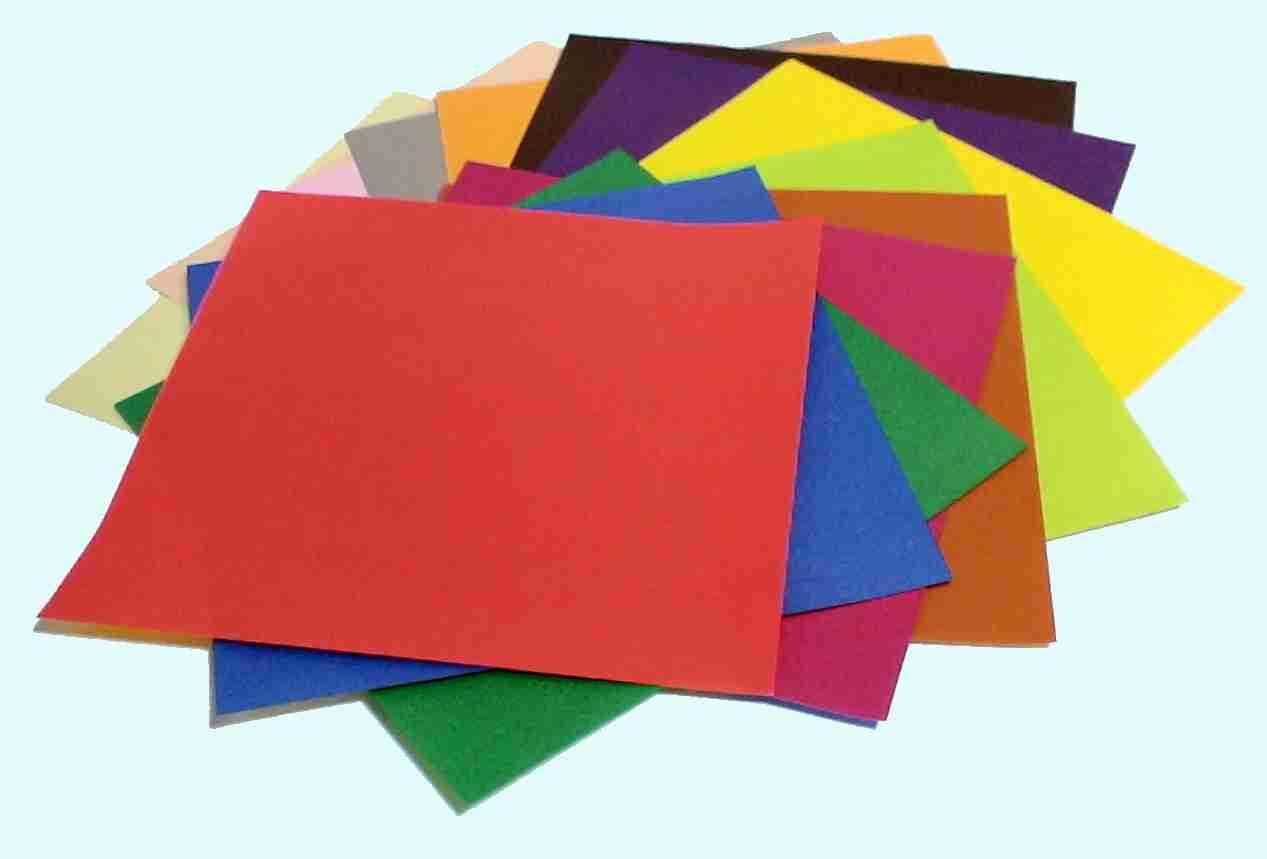 すべての折り紙 折り紙 箱 可愛い : 折り紙の使い道 | ガールズ ...