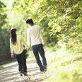 社交的と内向的でカップル成立しますか?